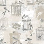 Kitchen Style 3 Wallpaper KE29946 By Norwall For Galerie